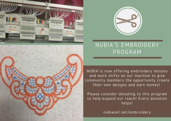 nubias-embroidery-program